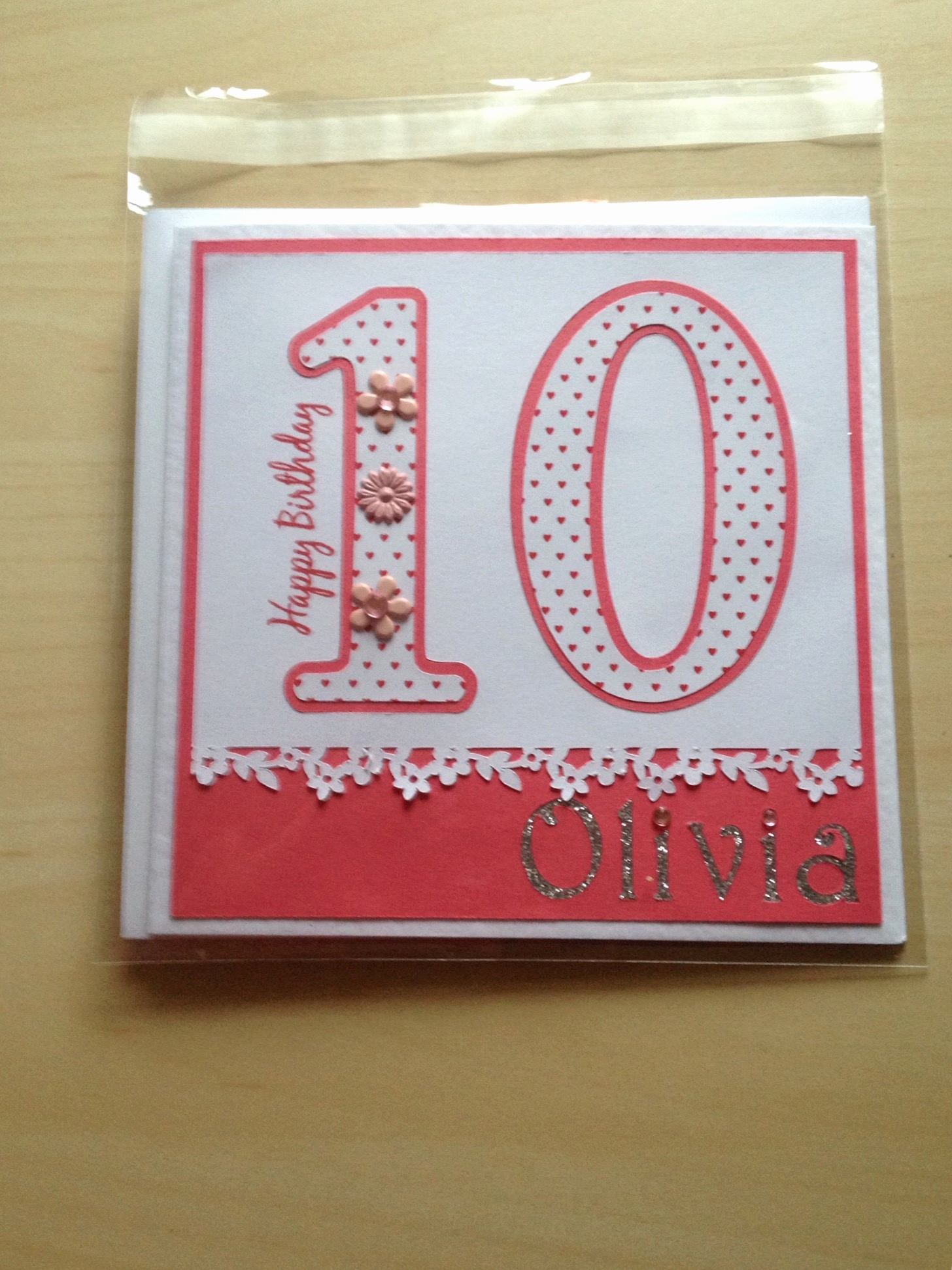 10th birthday card messages ; 8-year-old-birthday-card-ideas-awesome-10th-birthday-wishes-birthday-messages-for-10-year-olds-of-8-year-old-birthday-card-ideas