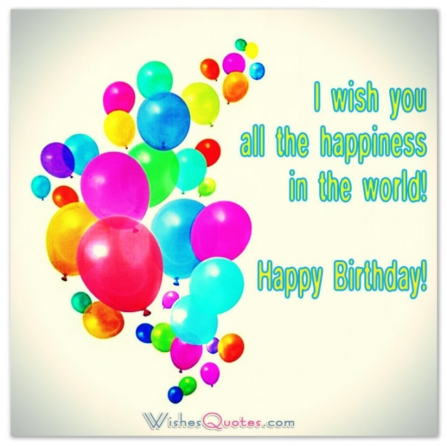10th birthday card messages ; happy-birthday-card-quotes-happy-birthday-greeting-cards-happy-birthday-10th-birthday-and
