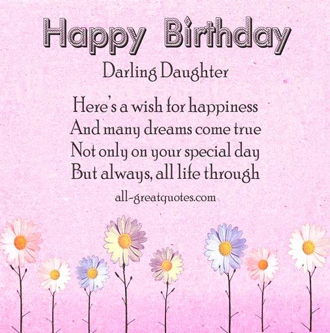 10th birthday message for daughter ; 10th-birthday-wishes-for-daughter-awesome-free-cards-for-birthday-s-of-10th-birthday-wishes-for-daughter