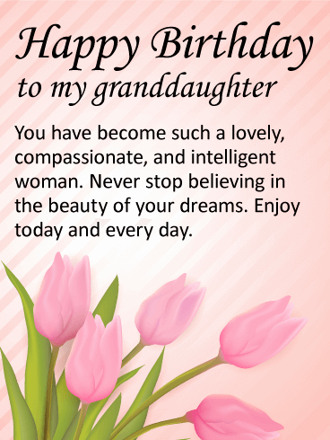 10th birthday message for daughter ; 10th-birthday-wishes-for-daughter-best-of-to-my-lovely-granddaughter-happy-birthday-wishes-card-for-a-grown-of-10th-birthday-wishes-for-daughter
