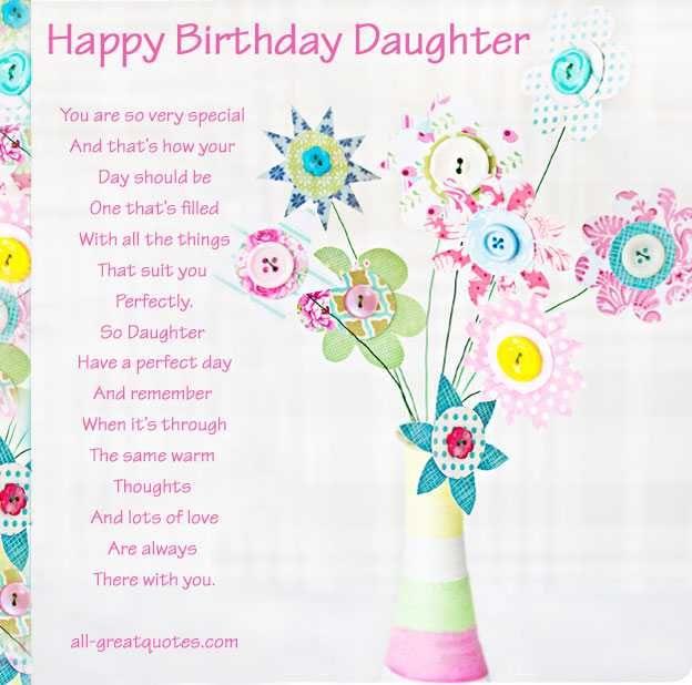10th birthday message for daughter ; 16b0b64784640778ffddb90534d276df--paper-flowers-craft-crepe-paper-flowers