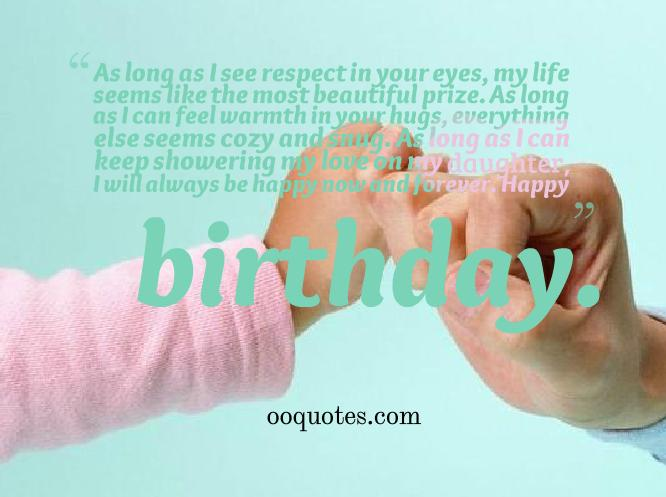 10th birthday message for daughter ; 3-daughter-s-birthday-quotes