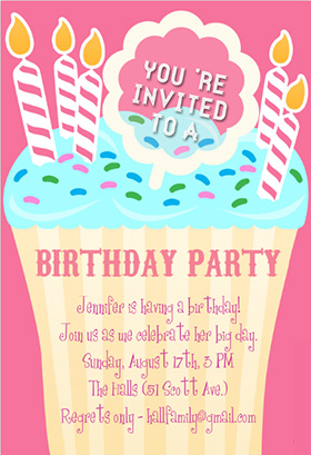 12 year old birthday invitations printable ; marvelous-free-printable-kids-birthday-party-invitations-templates-birthday-invitations_printable-birthday-invitati-on-year-old-boy-birthday-party-invitation-template-or