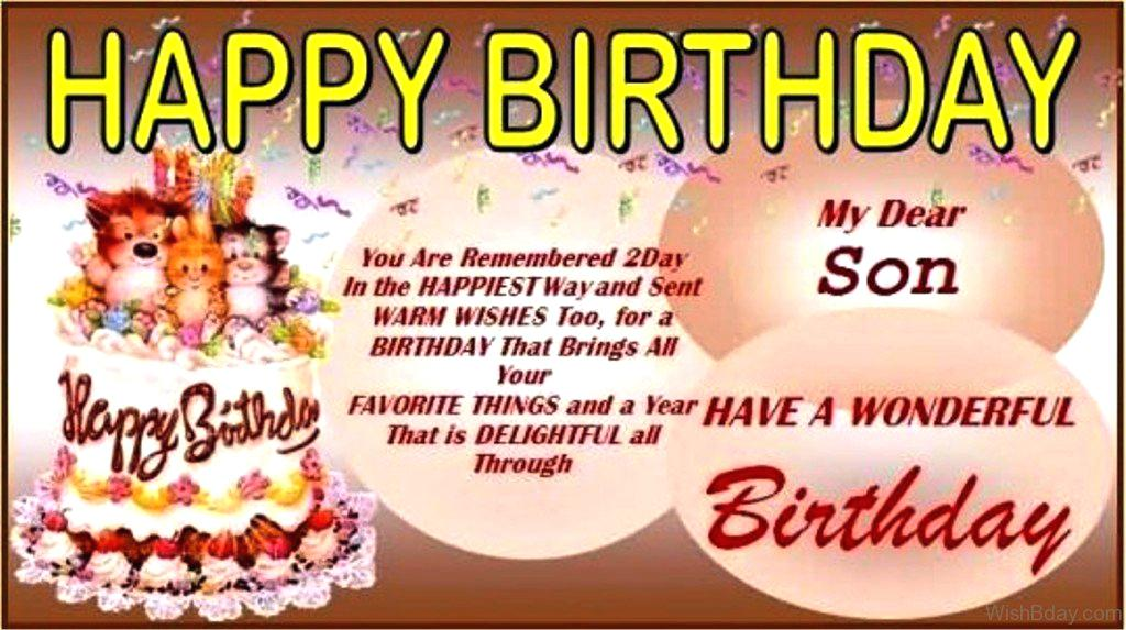 123 free greeting birthday cards for son ; 123%2520birthday%2520greeting%2520cards%2520for%2520a%2520son%2520;%2520123-free-birthday-greeting-cards-for-grandson-unique-image-of-son-ideas-luxury-wishes