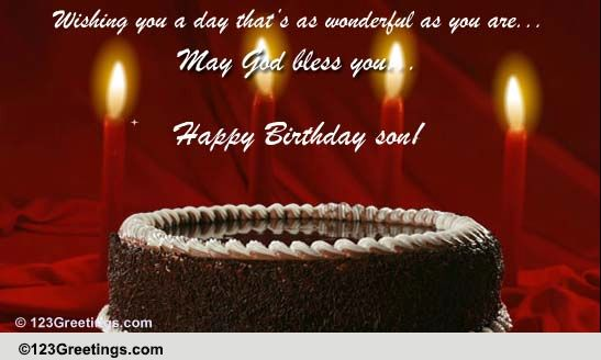 123 free greeting birthday cards for son ; birthday-greeting-cards-for-son-in-law-happy-birthday-son-in-law-free-extended-family-ecards-greeting-download