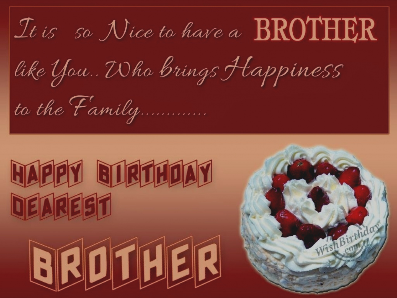 123 free greeting cards birthday for brother ; 123-greetings-birthday-card-for-husband-123-birthday-cards-for-granddaughter-gallery-birthday-cake-of-123-greetings-birthday-card-for-husband