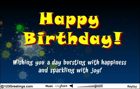 123 free greeting cards birthday for brother ; 1c8d556d0e3efa5adf09b5d3c6733b0c