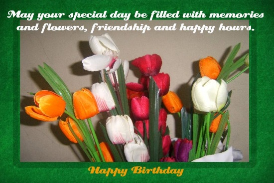 123 free greeting cards birthday for brother ; 303060