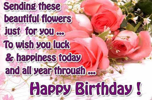 123 free greeting cards birthday for brother ; Wonderful-Greeting-Bi-Fabulous-123-Greeting-Birthday-Cards