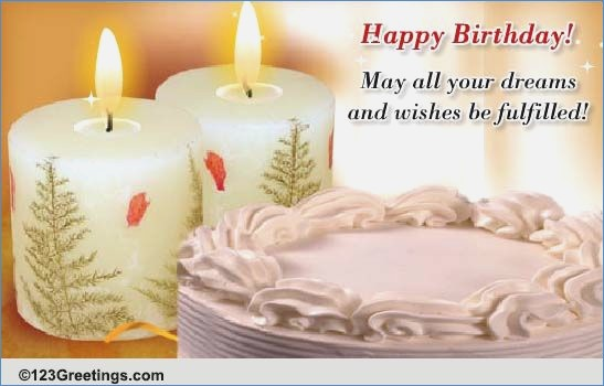 123 free greeting cards birthday for brother ; warm-birthday-wishes-for-brother-free-for-brother-amp-sister-ecards-of-123-birthday-cards-for-brother