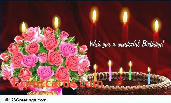 123 free greeting cards happy birthday ; 123-free-birthday-cards-happy-birthday-gift-card-free-happy-birthday-for-123-greeting-cards-in-spanish-1