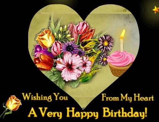 123 free greeting cards happy birthday ; 123-free-greeting-cards-happy-birthday-54-best-birthday-quotes-images-on-pinterest-of-123-free-greeting-cards-happy-birthday