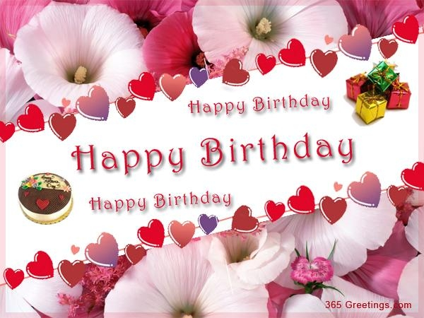 123 free greeting cards happy birthday ; 123-free-greeting-cards-happy-birthday-card-invitation-design-ideas-greeting-cards-123-birthday-romantic
