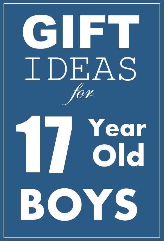 13 year old boy birthday card ideas ; best-gift-ideas-for-15-16-year-old-teenage-boys-of-birthday-card-ideas-for-13-year-old