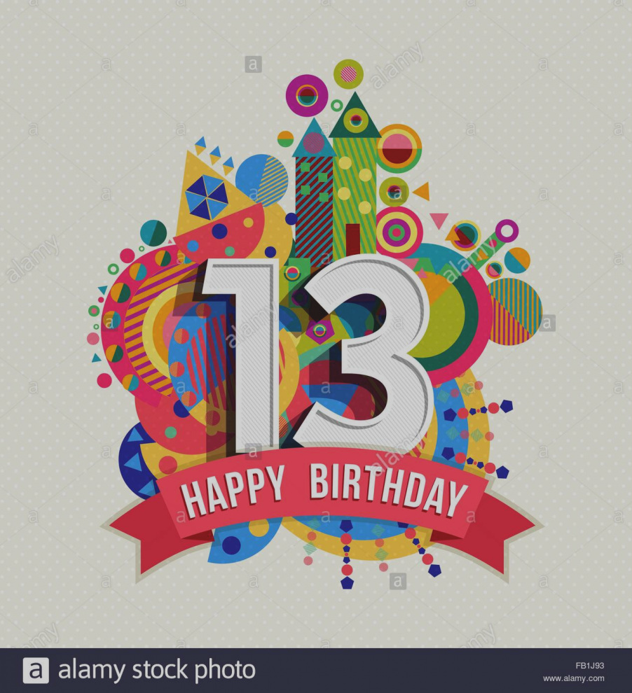 13 year old boy birthday card ideas ; pictures-of-13-year-old-birthday-card-ideas-cards-for-boy-images-cake-decoration