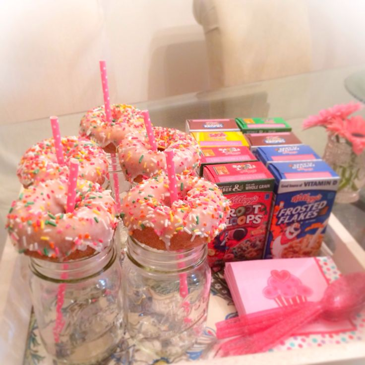 14th birthday party ideas ; 14th-birthday-party-decorations-best-25-14th-birthday-ideas-on-pinterest-17th-birthday-party