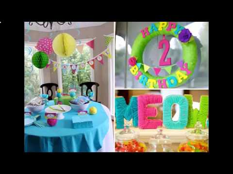 14th birthday party ideas ; hqdefault