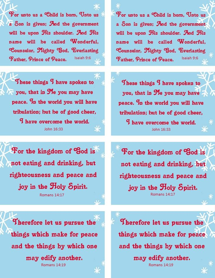 16 birthday card sayings ; 16-birthday-card-sayings-unique-83-best-write-it-images-on-pinterest-of-16-birthday-card-sayings