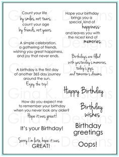 16 birthday card sayings ; 16-birthday-card-sayings-unique-jcard-inside-verses-1-by-jjai-cards-and-paper-crafts-at-of-16-birthday-card-sayings