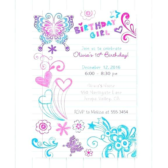 16 birthday card sayings ; sweet-16-birthday-cards-sweet-sixteen-birthday-invitations-sweet-sixteen-birthday-cards-sayings