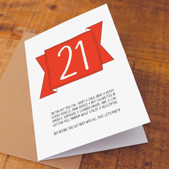 17th birthday card ideas ; 3247d600eebde84678dddb290ba170e7--th-birthday-cards-funny-birthday-cards