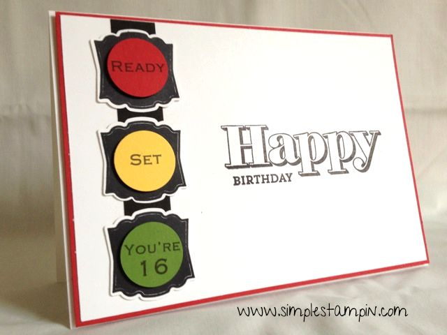 17th birthday card ideas ; 4bca3752ea9f9bb1baedbb17817dffaf--car-birthday-card-th-birthday-cards-for-boys
