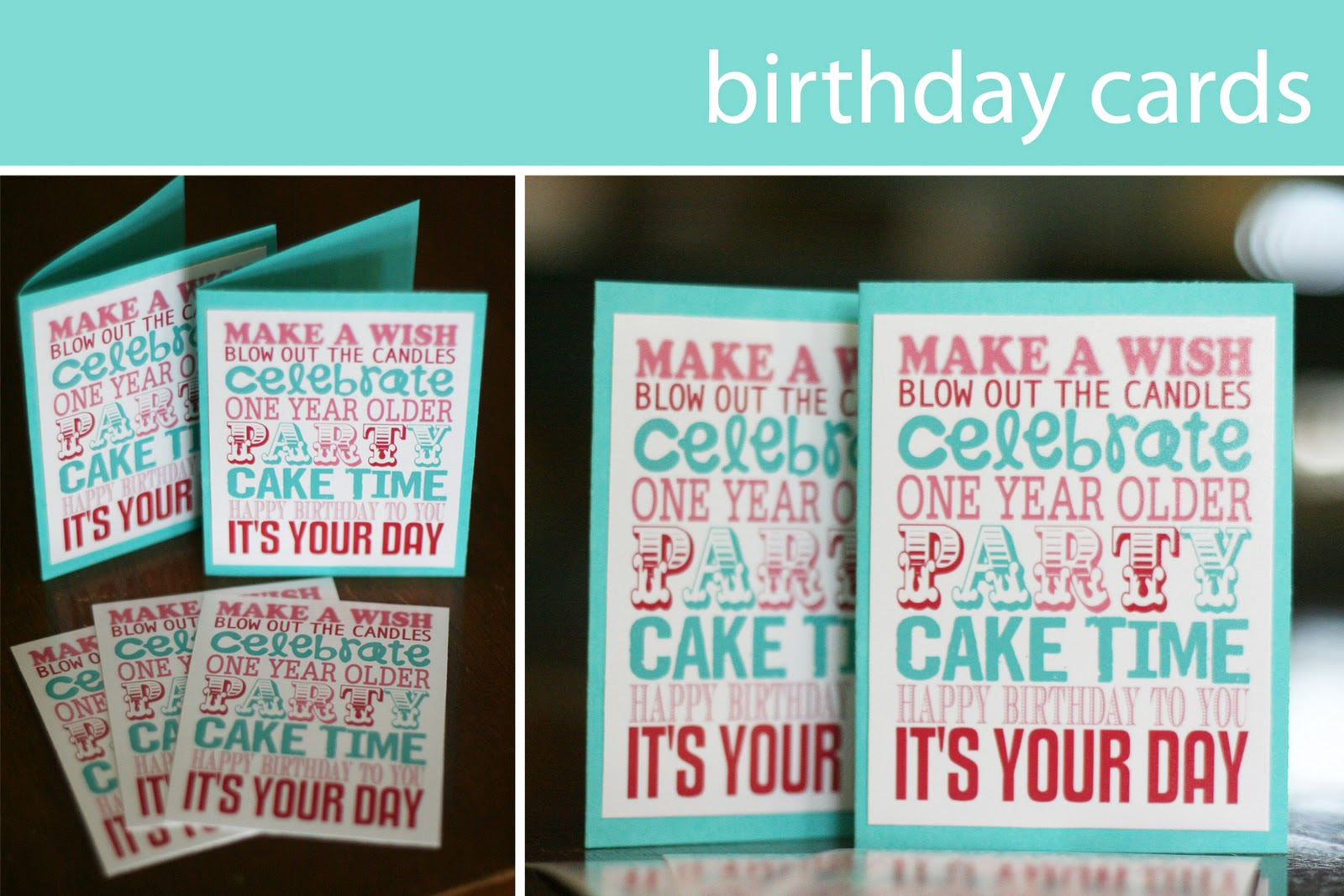 17th birthday card ideas ; birthdaycards