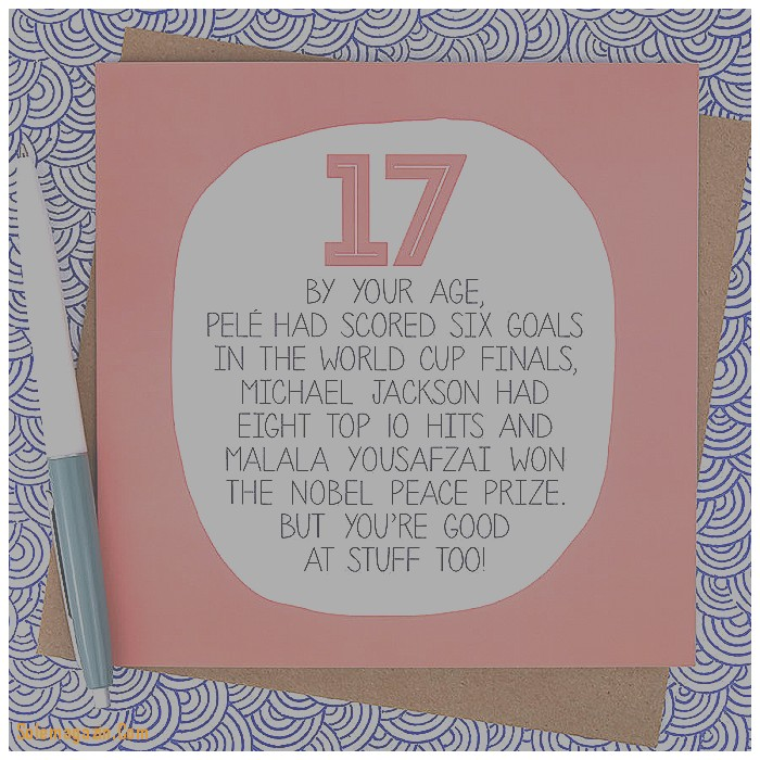 17th birthday card ideas ; funny-17th-birthday-cards-inspirational-by-your-age-funny-17th-birthday-card-by-paper-plane-of-funny-17th-birthday-cards