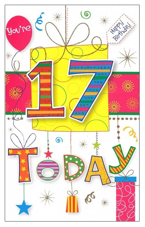 17th birthday card ideas ; happy-17th-birthday-cards-happy-17th-birthday-cards-youre-17-today-happy-birthday-greeting-ideas