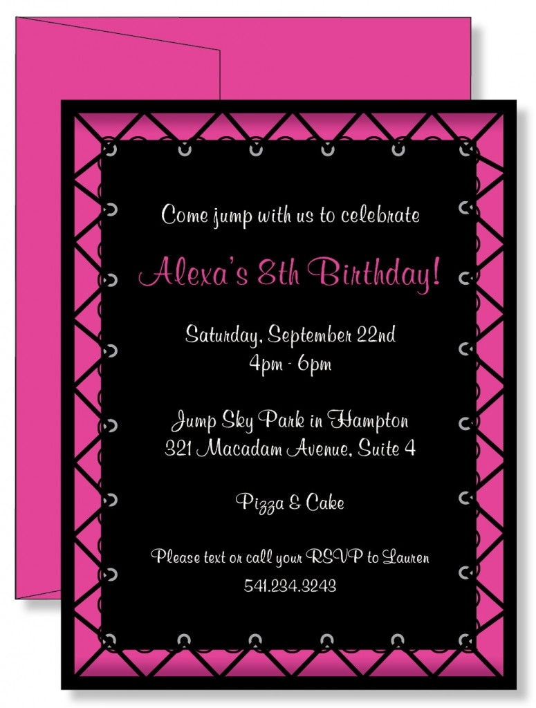 17th birthday invitation templates ; 17th%2520birthday%2520party%2520invitation%2520wording%2520;%252017th-birthday-invitation-wording-1000-images-about-olyvia39s-11th-birthday-party-ideas-on-pinterest