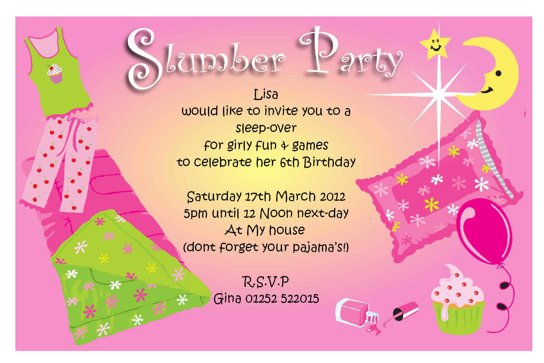 17th birthday invitation templates ; luau-birthday-party-invitation-wording-great-kids-birthday-invitation-message-images-invitation-card
