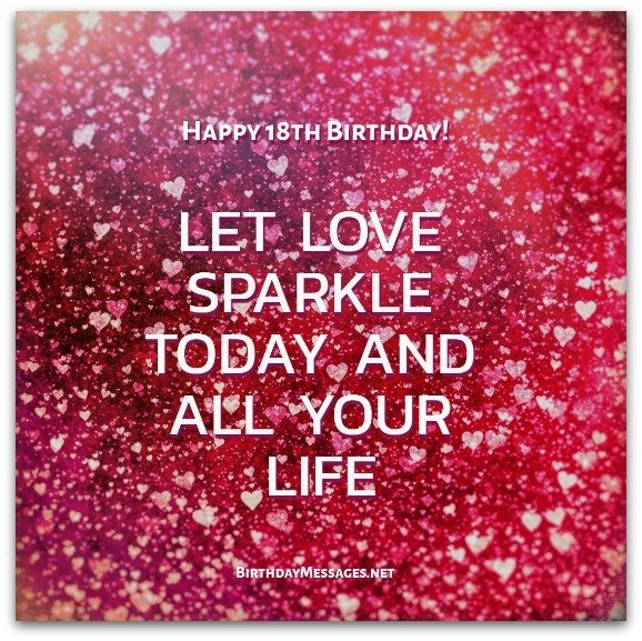 18th birthday card messages ; x18th-birthday-wishes-7B