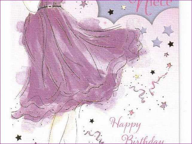 18th birthday card messages niece ; 18th-birthday-card-messages-niece