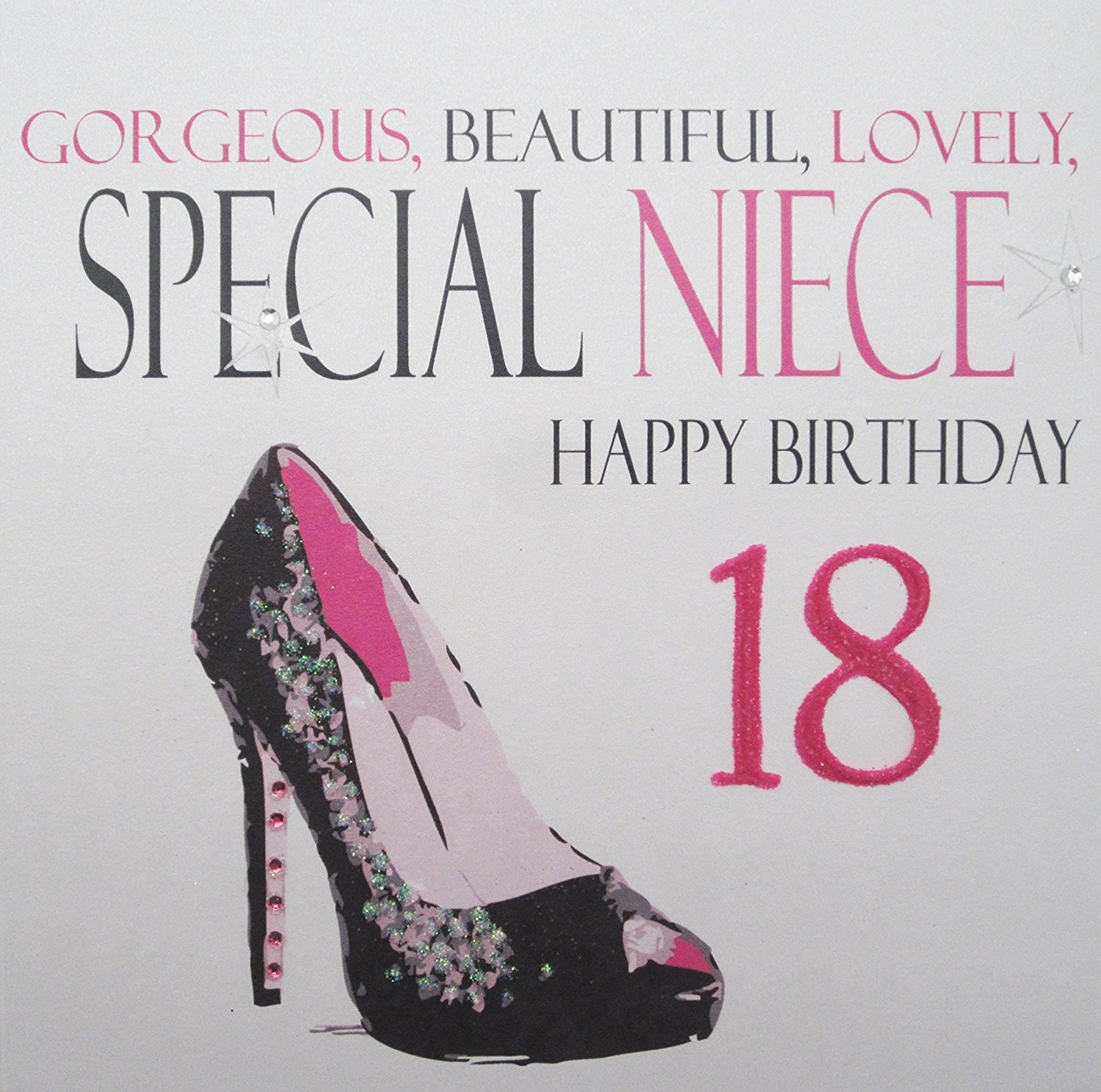 18th birthday card messages niece ; 18th-birthday-cards-lovely-happy-birthday-niece-quotes-awesome-niece-18th-birthday-cards-of-18th-birthday-cards