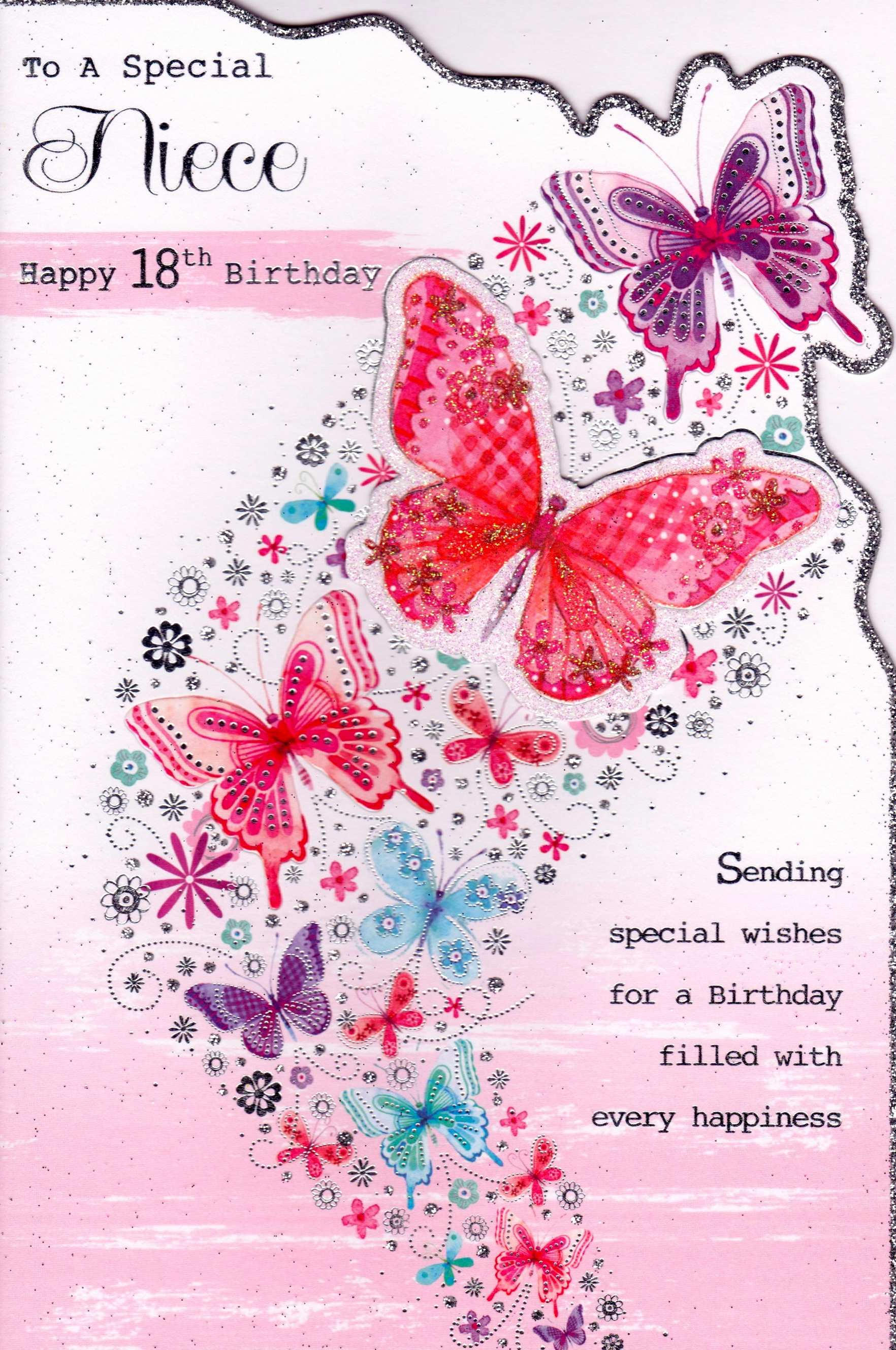 18th birthday card messages niece ; happy-18th-birthday-wishes-inspirational-outstanding-message-for-50th-birthday-card-nypeacewalk-of-happy-18th-birthday-wishes