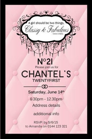 18th birthday card template ; 18th-birthday-party-invitations-templates-129-best-adult-birthday-invitations-party-invitations-images-on-ideas