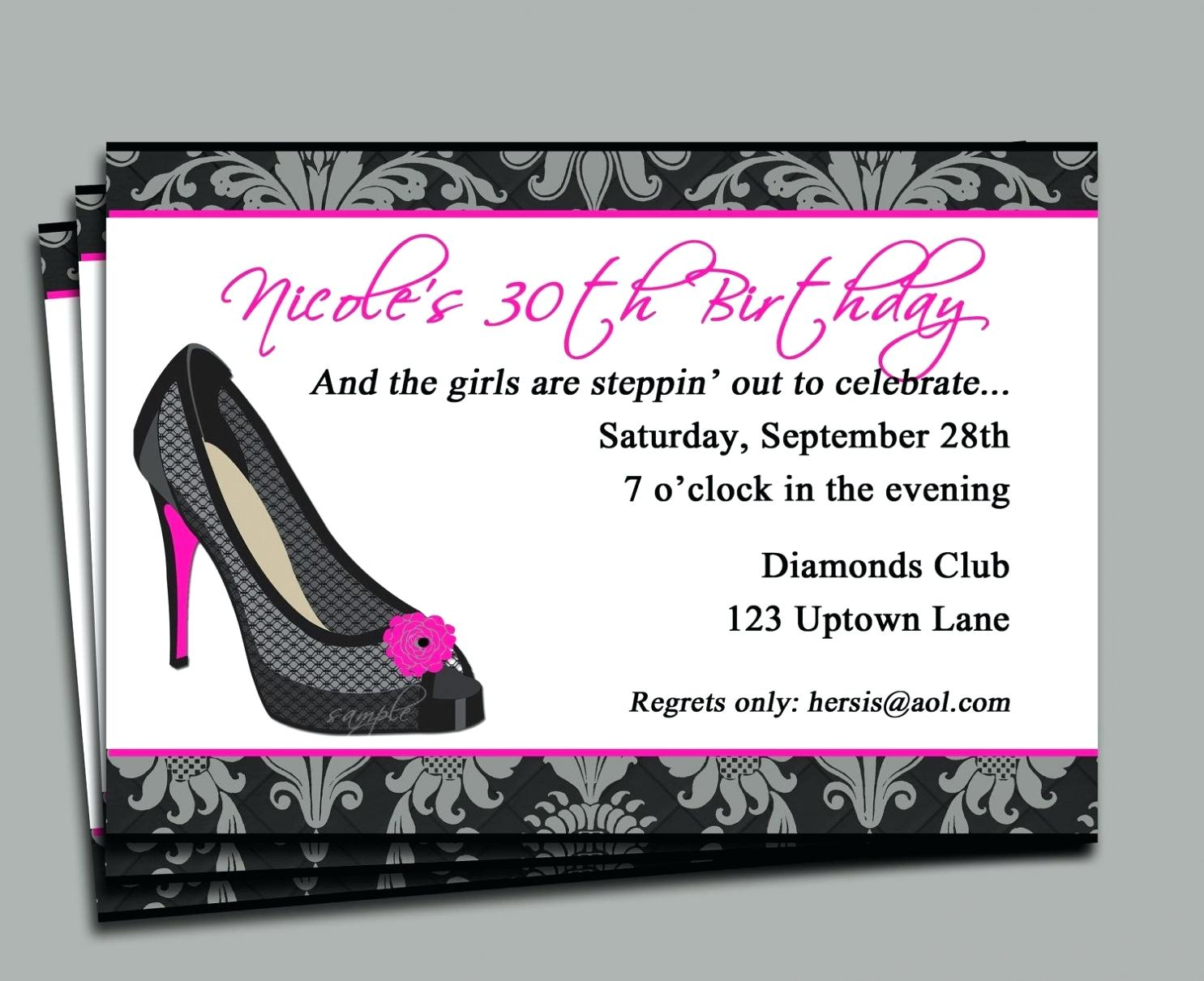 18th birthday invitation wording samples ; 18th-birthday-invite-template-adult-invitation-wording-samples-full-size-of-templates-th-card-designs