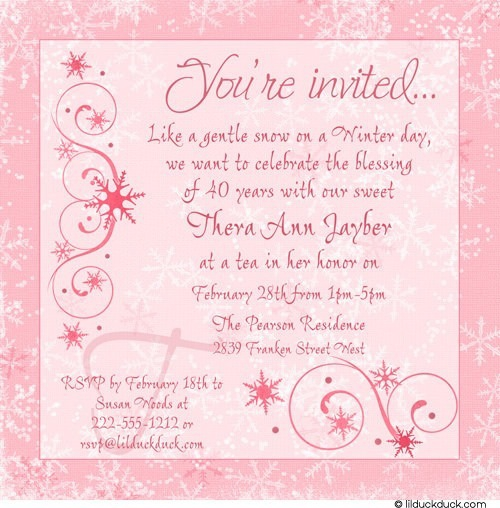 18th birthday invitation wording samples ; adult-birthday-invitation-wording-isura-ink-birthday-invitation-message-for-adults