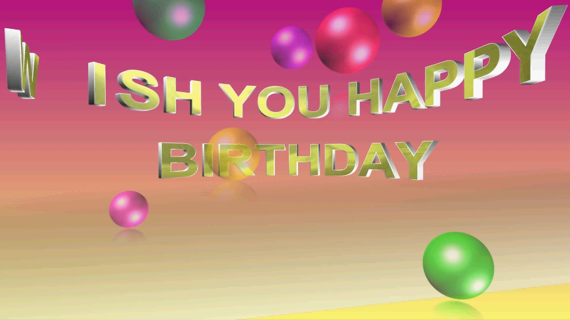 18th birthday message for a friend ; maxresdefault