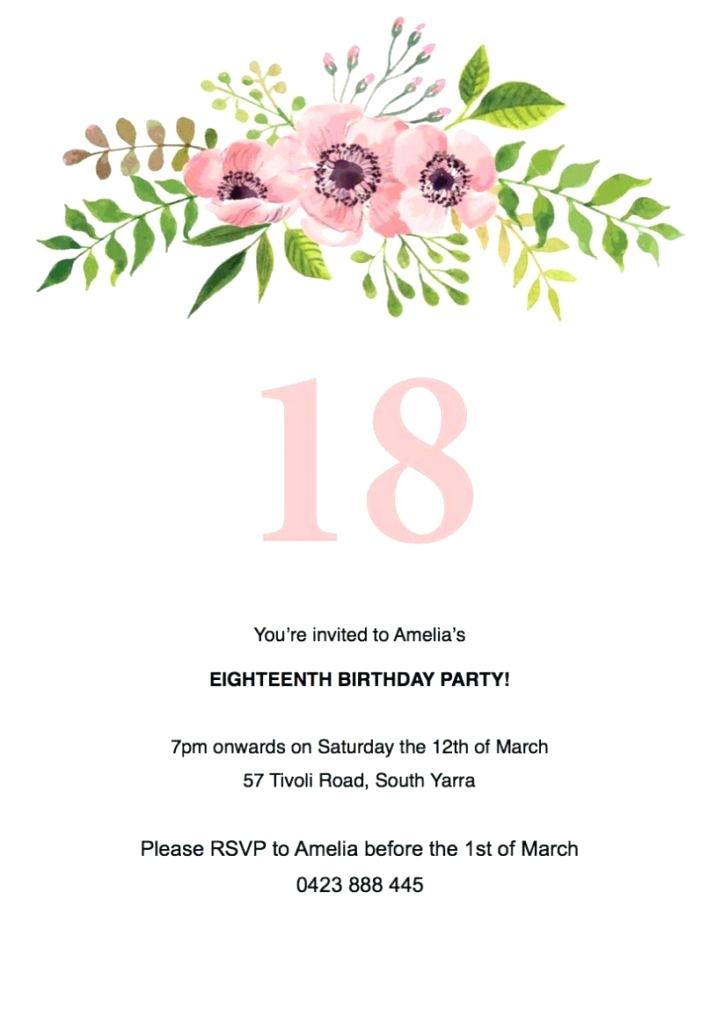18th birthday party invitation ideas ; 18th-birthday-party-invitations-birthday-birthday-party-invitations-independent-designs-printed-birthday-invites-templates-18-birthday-party-invitation-wording