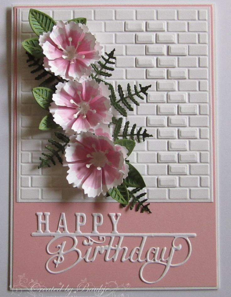 1961 birthday card ; 21-birthday-cards-awesome-1961-best-handmade-cards-birthdays-images-on-pinterest-pictures-of-21-birthday-cards