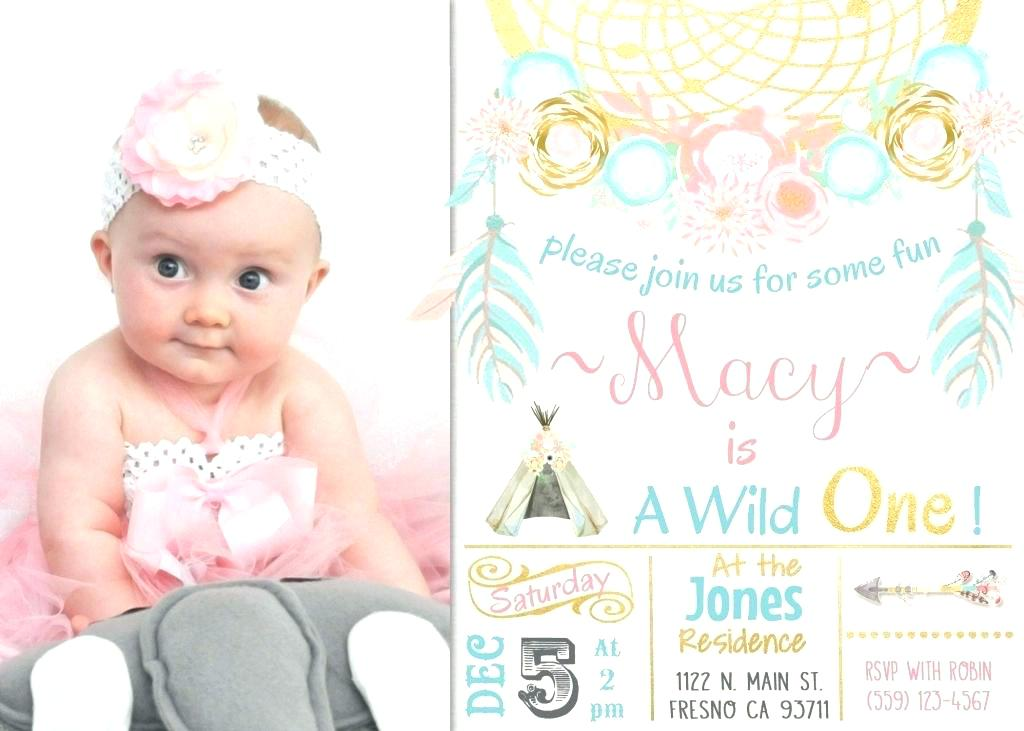 1st birthday and baptism combined invitation wording ; 1st-birthday-and-baptism-combined-invitations-first-invitation-wording-b