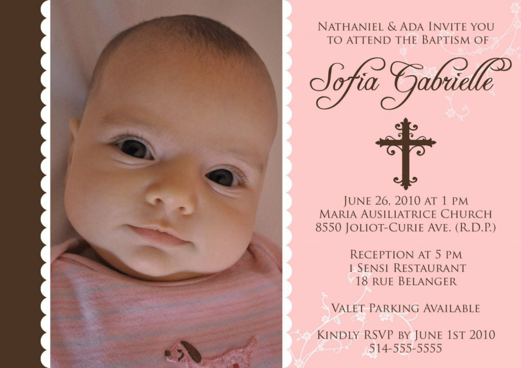 1st birthday and baptism combined invitation wording ; 1st-birthday-baptism-invitations-first-birthday-baptism-baptism-and-first-birthday-invitation-wording-1024x724