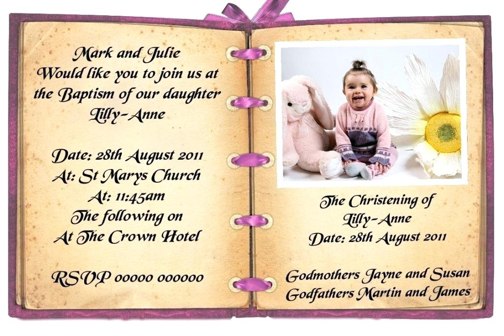 1st birthday and baptism combined invitation wording ; baptism-and-1st-birthday-invitation-invitation-wording-for-birthday-and-baptism-combined-first-birthday-and-baptism-invitations