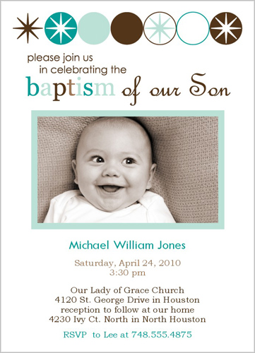 1st birthday and baptism combined invitation wording ; for-those-doing-joint-baptismbday-parties-invites-ugh-baptism-and-first-birthday-invitation-wording
