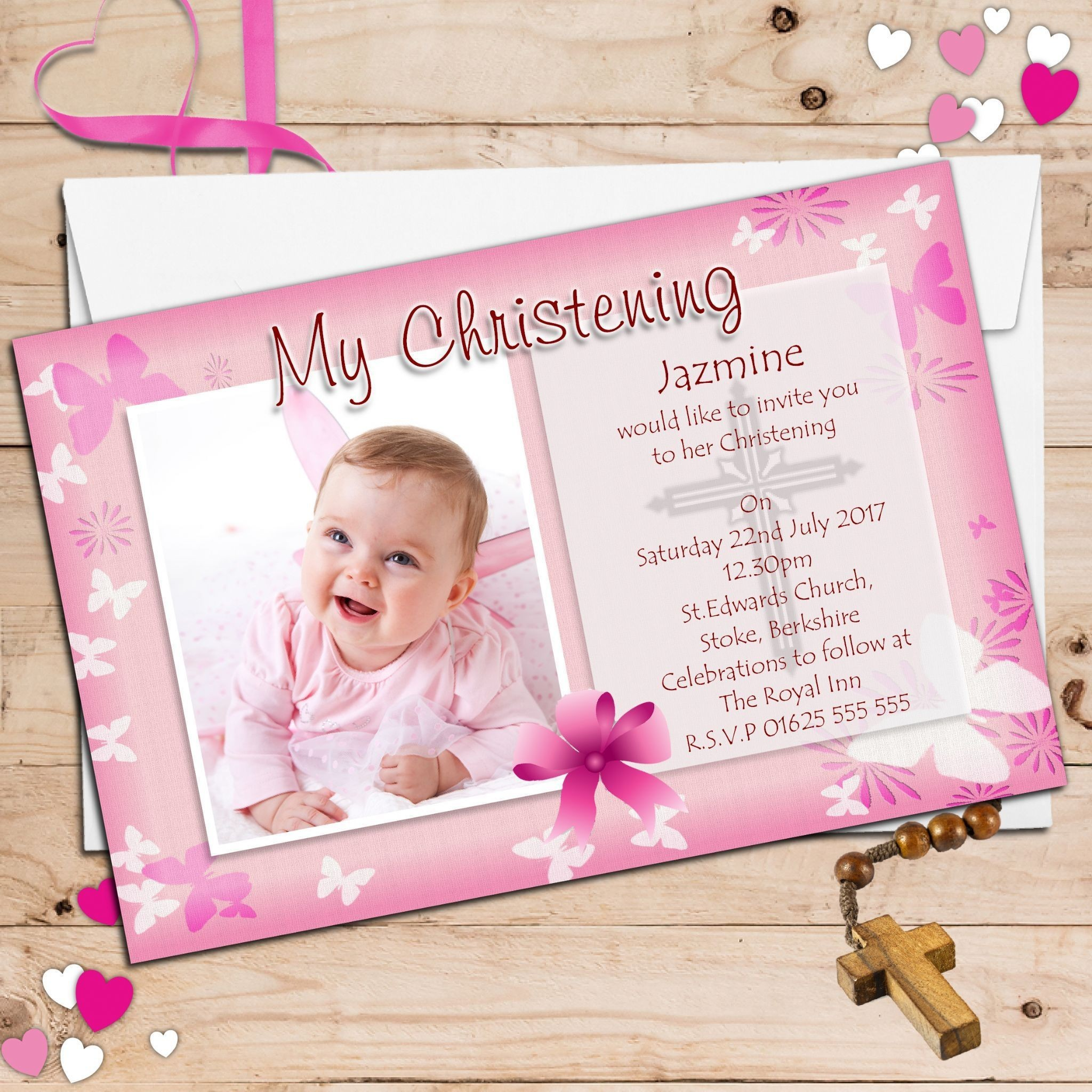 1st birthday and baptism combined invitation wording ; invitation-sample-christening-refrence-sample-invitation-for-1st-birthday-and-christening-new-1st-of-invitation-sample-christening