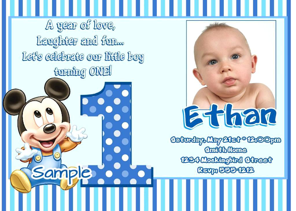 1st birthday butterfly invitation wording ; 1st-birthday-butterfly-invitation-wording-invitation-templates-for-word