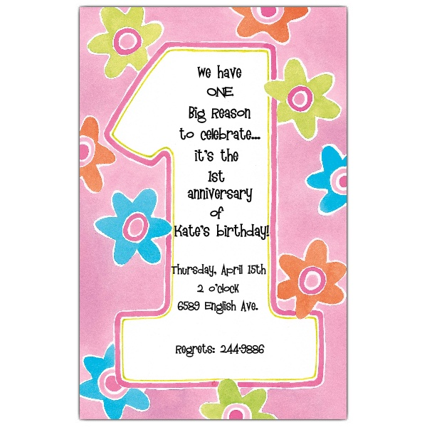 1st birthday girl message ; 1st-birthday-girl-message-612-58-21473itb-z