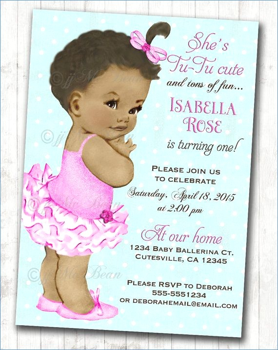 1st birthday invitation card tamil ; daughter-first-birthday-invitation-quotes-best-email-interview-of-1st-birthday-invitation-card-tamil