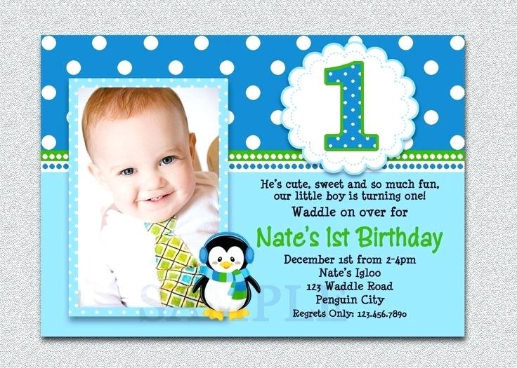 1st birthday invitation cards in telugu ; 1st-year-telugu-birthday-invitation-card-best-baptism-invitations-images-on-christening-baby-boy-st